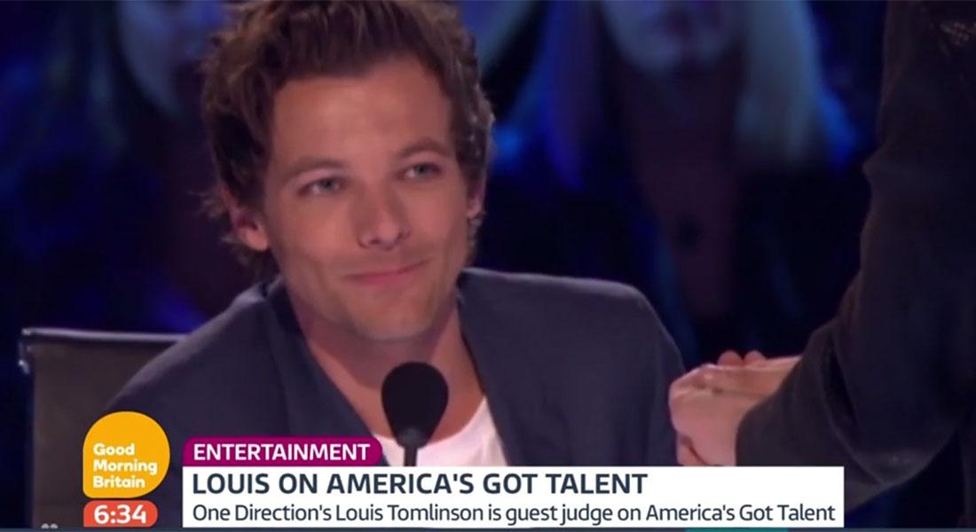 louis-tomlinson-america's-got-talent