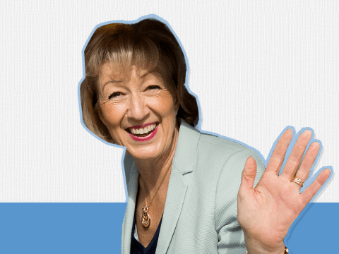 Andrea Leadsom's campaign 'already breaking Parliament rules'