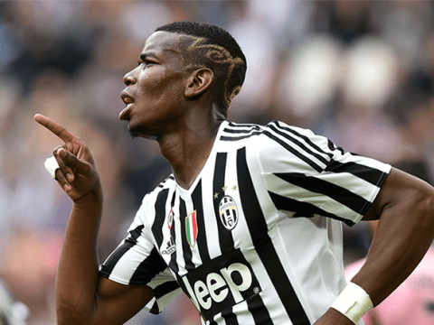 Hit or miss? Manchester United's most expensive transfers rated ahead of Paul Pogba deal