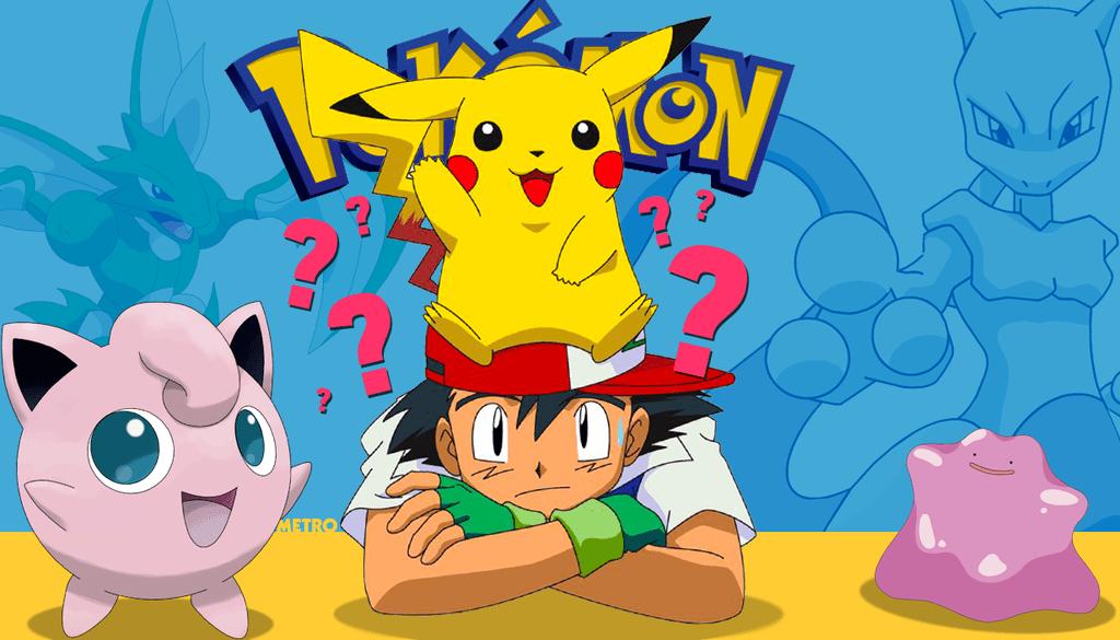 (Picture: Metro/Mylo, Source: CN / Pokémon.com)