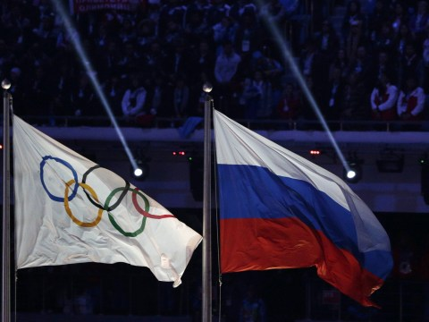 Russia will not face blanket ban from Rio 2016 by IOC