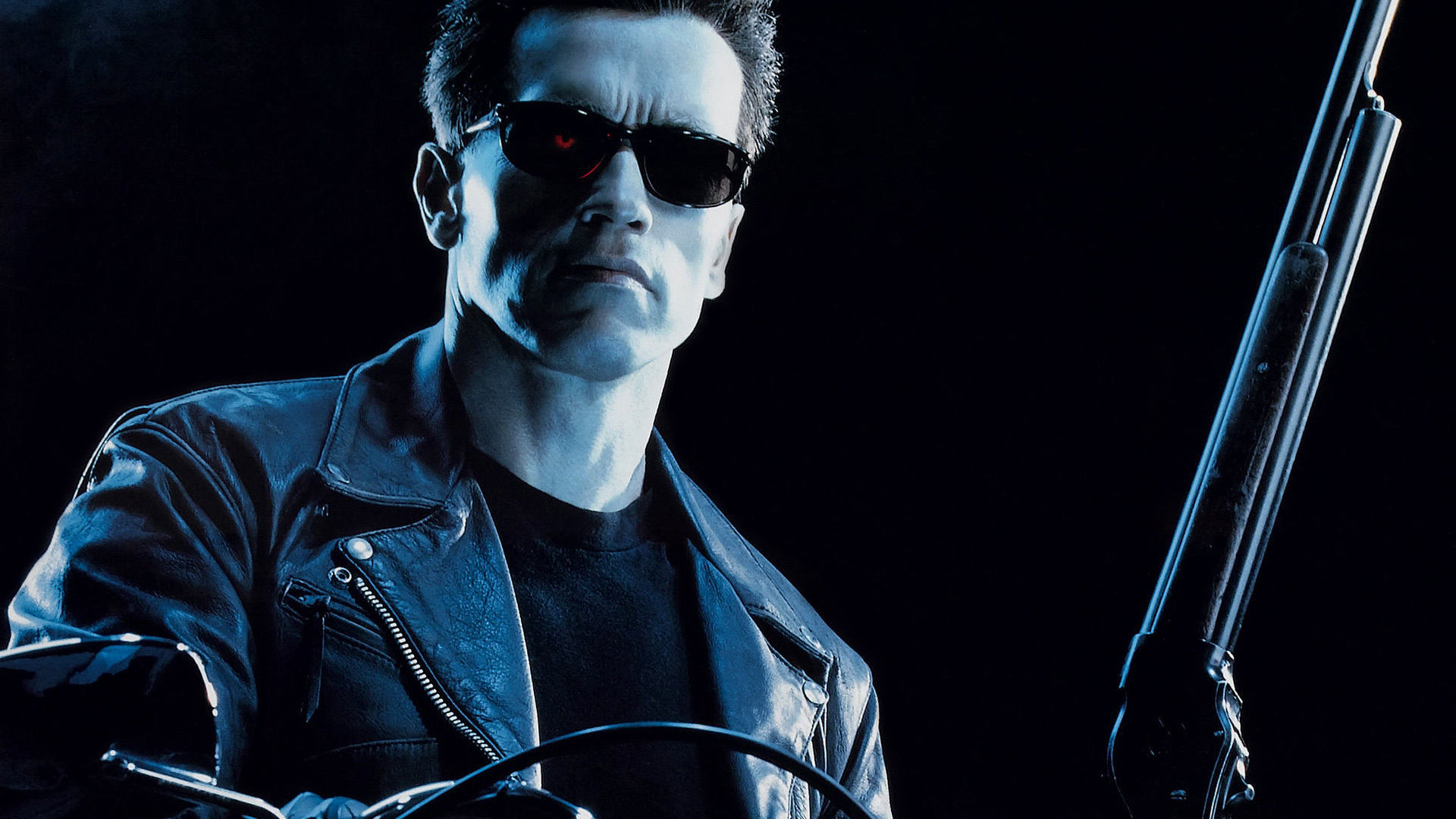 Terminator 2 Judgment Day 25th anniversary: 15 things you may not know about the film