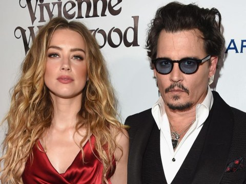 Amber Heard demands Johnny Depp doubles $7million divorce settlement after charity payout