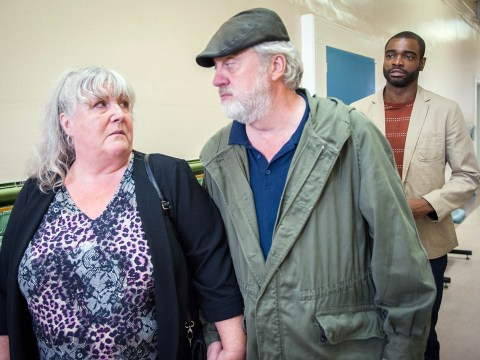 Emmerdale spoilers: Zak and Lisa Dingle reunite over their grief for Belle?