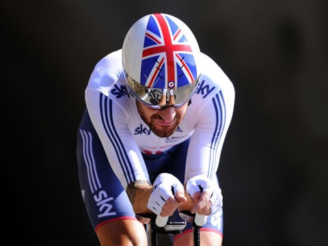 Track cycling at the 2016 Rio Olympics: Sir Bradley Wiggins, Mark Cavendish and Laura Trott lead Team GB's charge