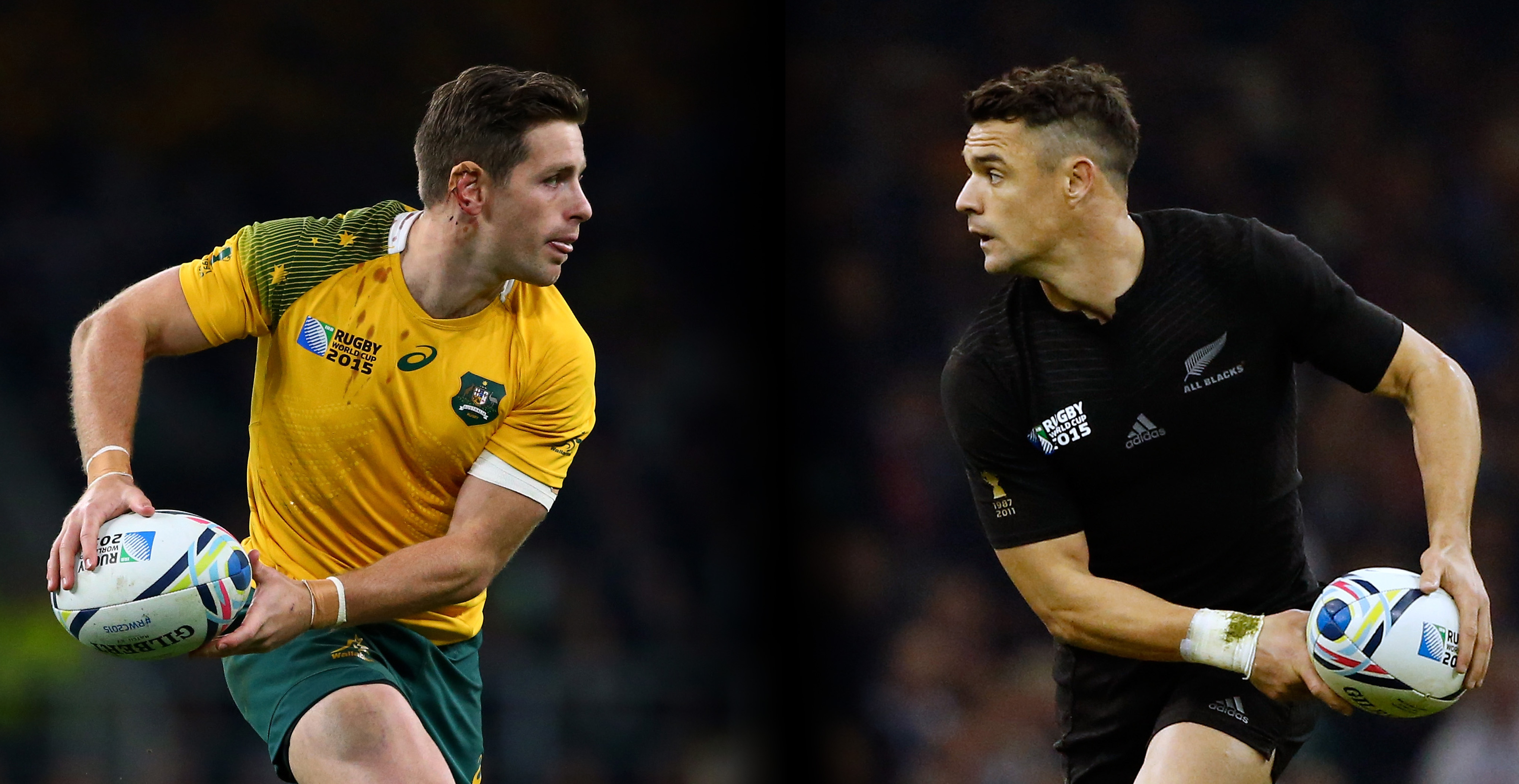 New Zealand rugby team have hotel room bugged ahead of Australia match