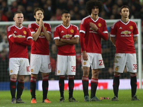 Penalty tips for Manchester United and Leicester City if Community Shield goes to a shoot-out