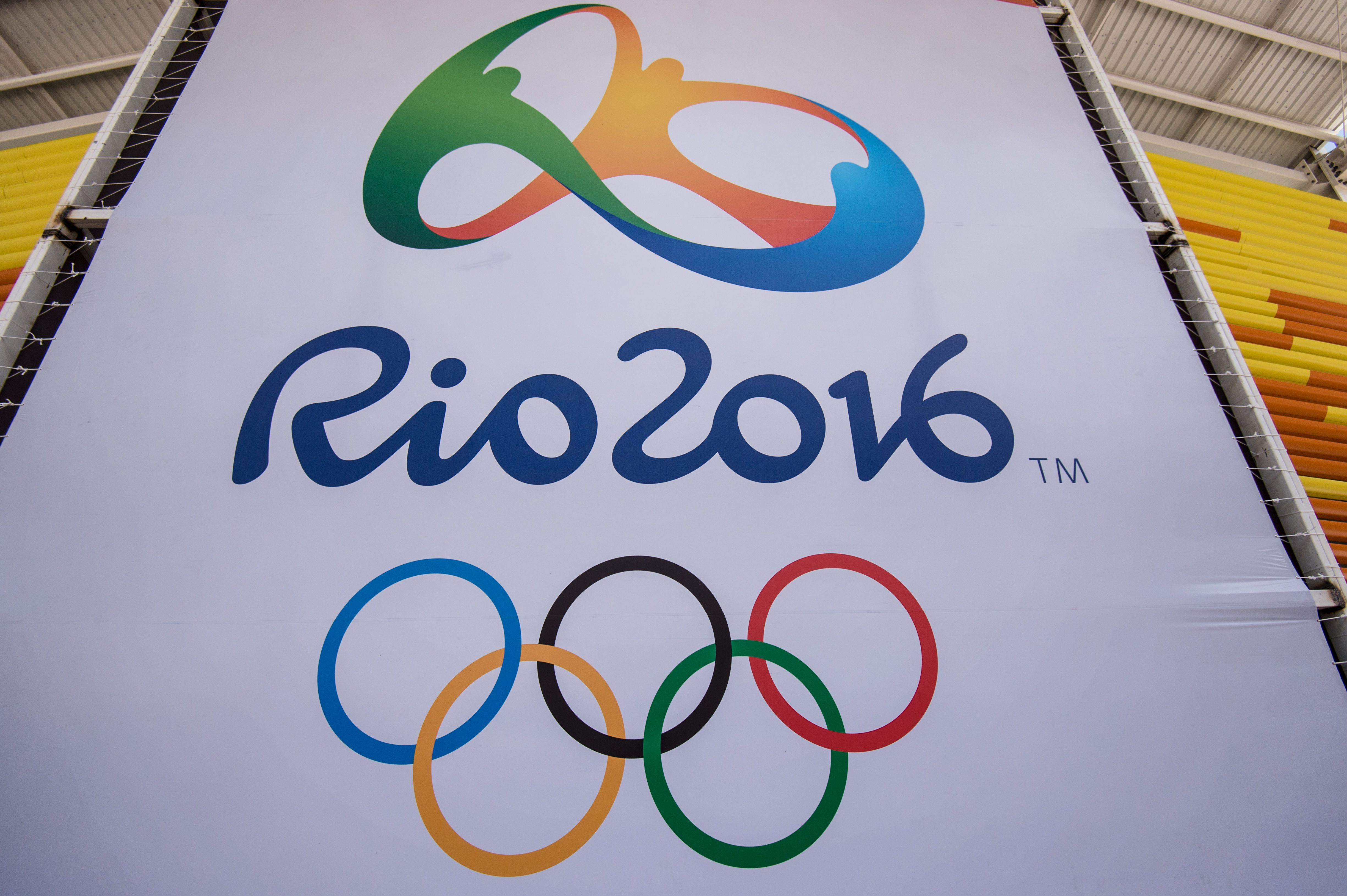 Second Kenyan coach booted from Rio Olympics after posing as athlete during a drug test