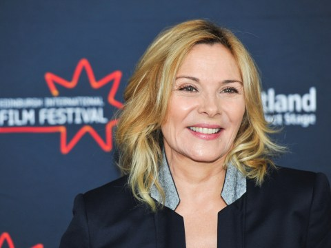 BBC follows up And Then There Were None with Kim Cattrall-led Agatha Christie drama