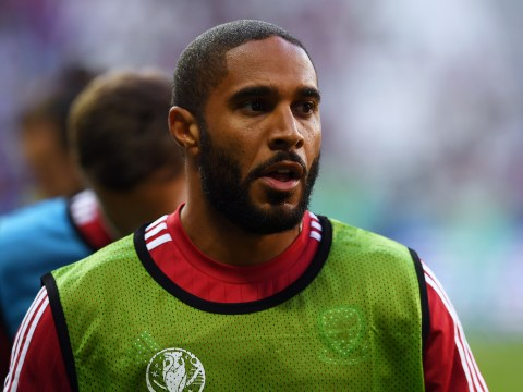 Swansea City in transfer turnaround rejecting Everton bid for Ashley Williams
