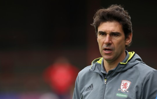 Sunderland v Middlesbrough: Date, kick-off time, TV channel