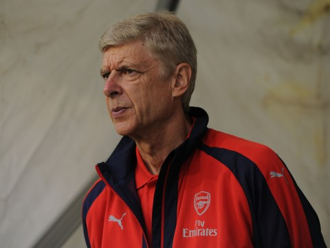 Arsenal manager Arsene Wenger issues latest warning on mammoth transfer fees