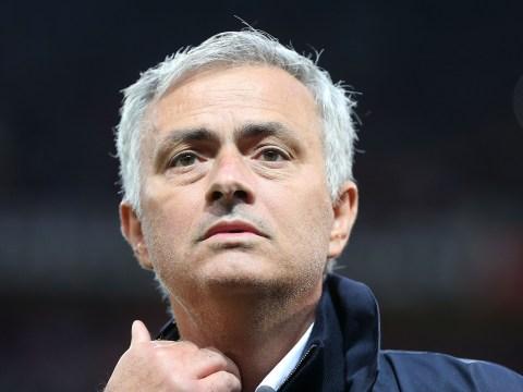 Manchester United wanted Mauricio Pochettino over Jose Mourinho, claims Jermaine Jenas