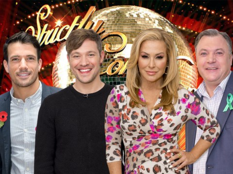 Strictly Come Dancing 2016: Everything you need to know about the series so far