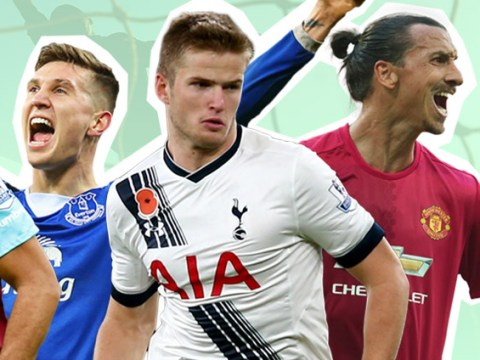 Fantasy Football tips: The most popular starting XI picked ahead of the new Premier League season