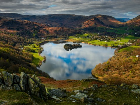 14 reasons The Lake District is completely overrated