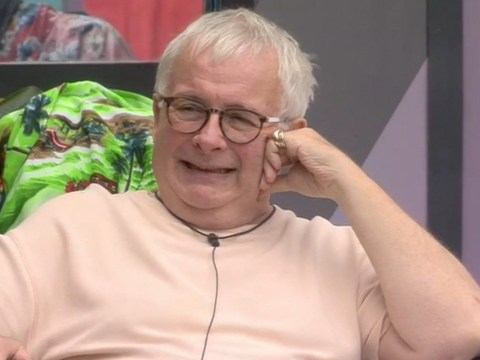Christopher Biggins has been cleared by Ofcom over his bisexuality comments on Celebrity Big Brother
