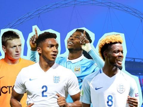 Fantasy Football tips: 5 wonderkids set to shine in the Premier League this season