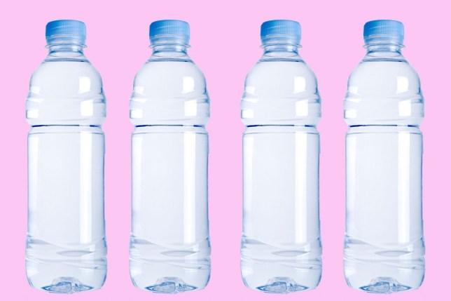 bottle-water-germs-alamy.jpg