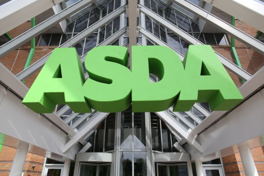 File photo dated 01/05/15 of the entrance to Asda's head office in Leeds, as sales fell 7.5% in the past three months, its worst quarterly performance on record, the company has announced. PRESS ASSOCIATION Photo. Issue date: Thursday August 18, 2016. See PA story CITY Asda. Photo credit should read: Chris Radburn/PA Wire
