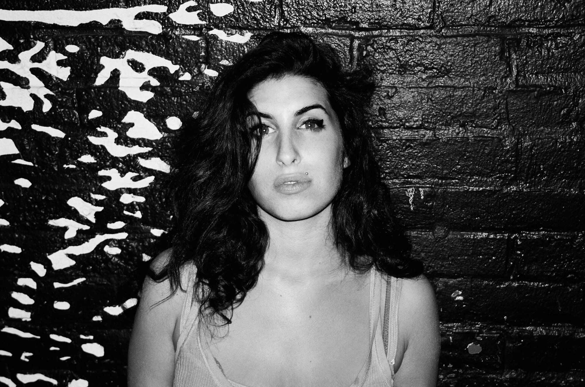 The Amy Winehouse Foundation is opening its own women-only rehab