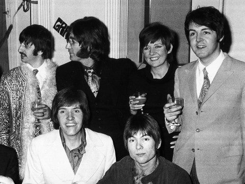 A long-lost demo given to Cilla Black from The Beatles sells for over £20,000