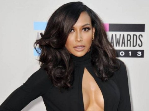 Glee actress Naya Rivera talks about decision to have an abortion
