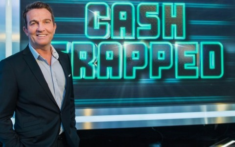 Viewers have been seriously scathing about Bradley Walsh's new show which replaced The Chase