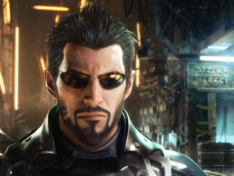 Video game heroes are massive bullies – Reader's Feature