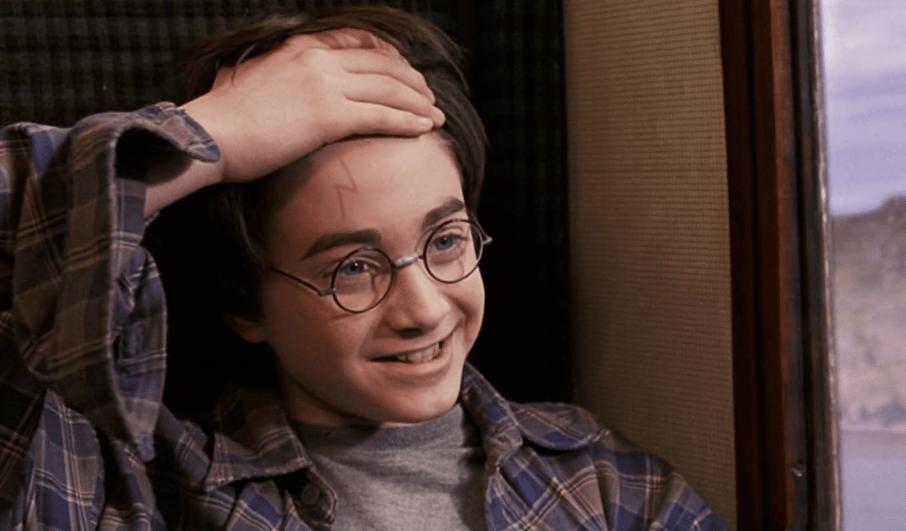 Harry_Potter_Scar