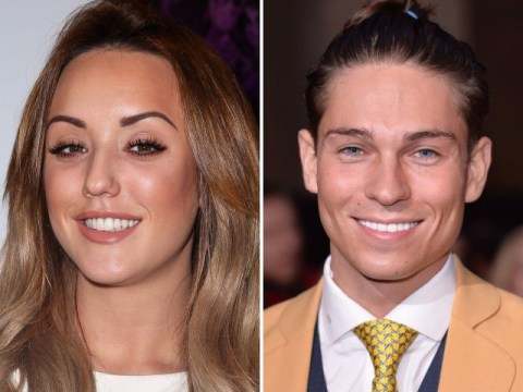 Celebs Go Dating stars Charlotte Crosby and Joey Essex give us their dating dos and don'ts