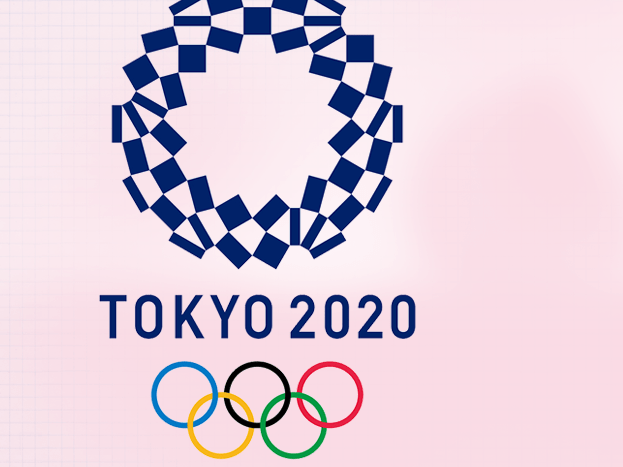 Everything we know about the Tokyo 2020 Olympics so far