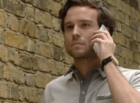 EastEnders spoilers: Paul Coker's killers track down Ben Mitchell and Jay Brown but what happens next?