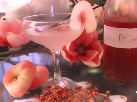 The best gin cocktails you've probably never tried