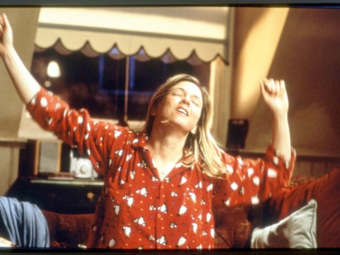 Helen Fielding says that a Bridget Jones musical will hit theatres in the next few years