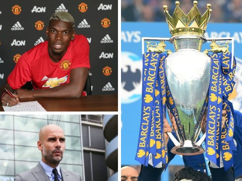 Premier League 2016/17 quiz: How much attention have you been paying this summer?
