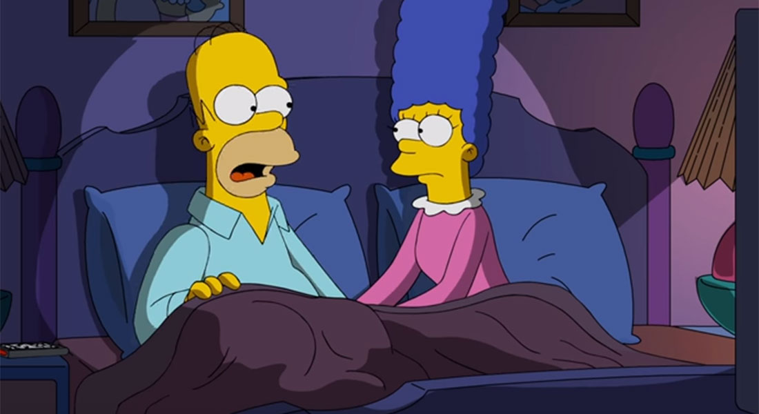 The Simpsons are going to air their longest episode ever in 2017