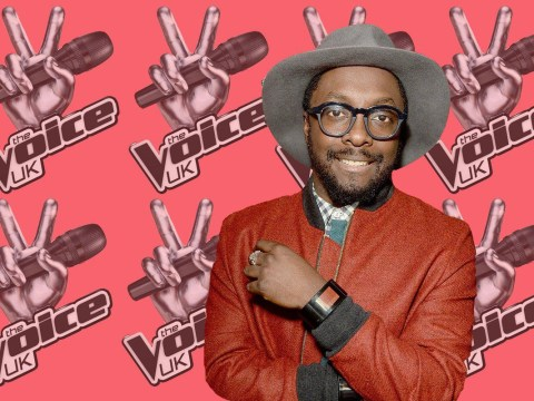The Voice UK spin off has been scrapped by ITV before the revamp has even begun