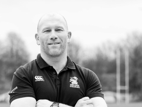 Tributes paid to 'generous, sincere' firefighter and rugby player after sudden death