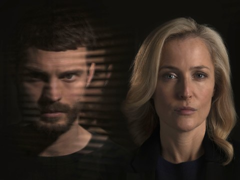 The Fall season 3: From cast to spoilers, everything you need to know as the crime drama returns