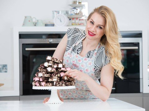 The Apprentice newbie Alana Spencer forced to apologise over 'pikey' comments on social media