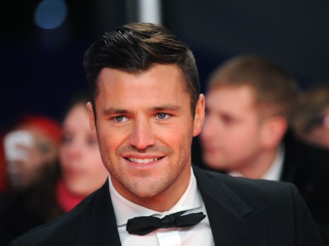 Ex-TOWIE star Mark Wright refuses to be a DJ for fellow reality stars
