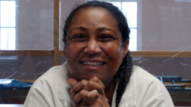 Linda Carty: British woman on Texas death row will not receive new trial