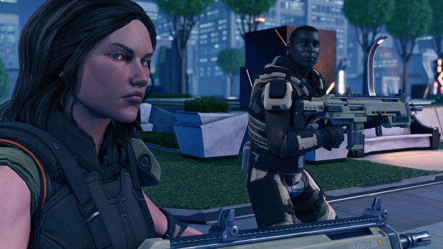 Why XCOM 2 is the best video game ever made – Reader's Feature