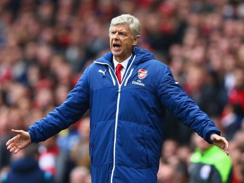 Chelsea can punish 'physically and mentally weak' Arsenal, says former Tottenham boss Harry Redknapp