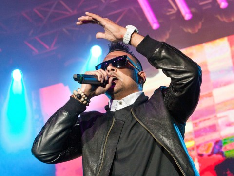 Sean Paul calls out Drake and Justin Bieber for 'appropriating' Jamaican dancehall music