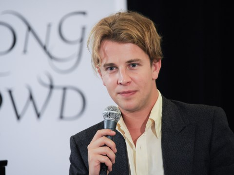 ITV 'approach Tom Odell to join The Voice and bring a credible name'