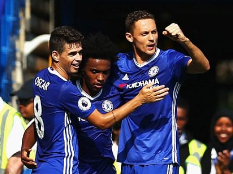 Swansea City vs Chelsea: Metro.co.uk's big match preview