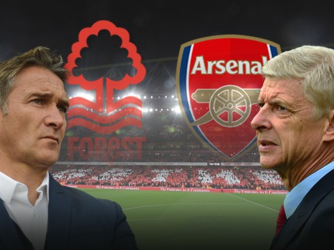 Nottingham Forest vs Arsenal: Metro.co.uk's big match preview
