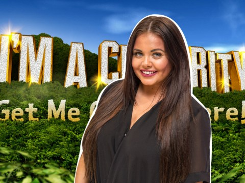 I'm A Celebrity…Get Me Out Of Here! 2016: Here's what the full line-up looks like so far